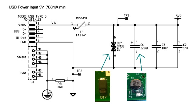powerschematic