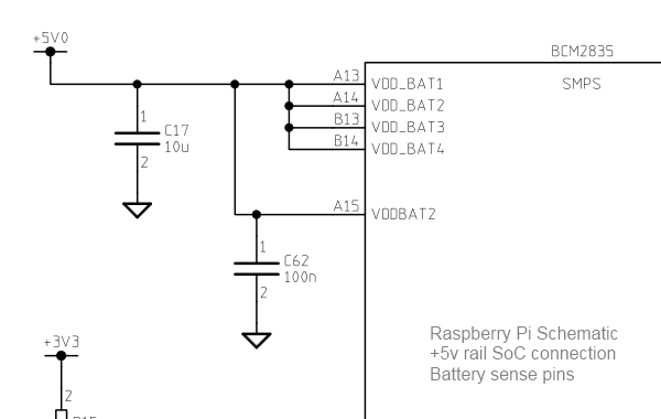 pischematic_battery5v
