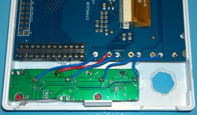 frontpcb_wiring