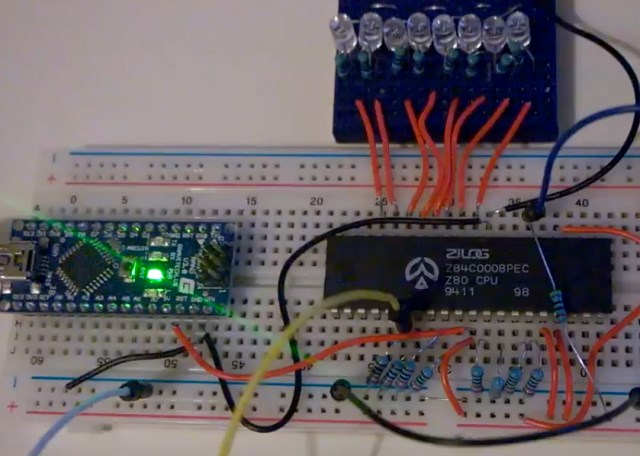 test_circuit
