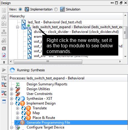 generate_prog_file
